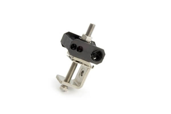 MMC Mini Cable Clamps