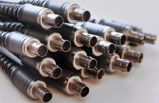 Cable Solutions for Audio & Broadcast