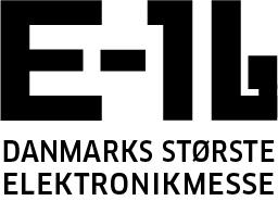 e16_logo