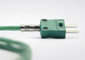 Cable assembly for electronics