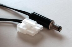 Cable Solutions for Electronics