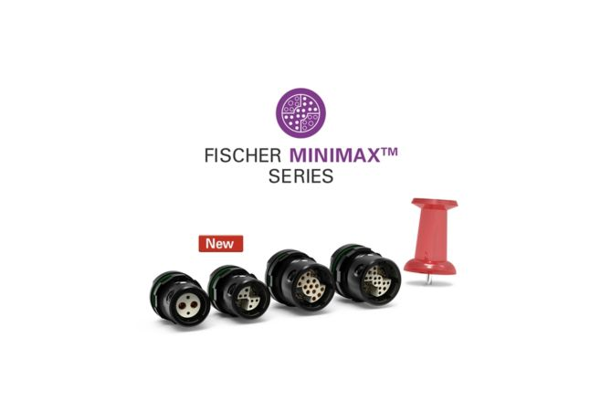 MiniMax 06 is now commercially available