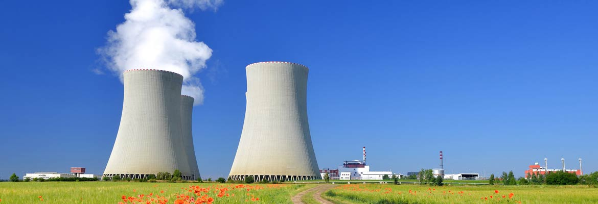 Cable Solutions For Nuclear