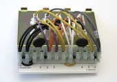 Cable Solutions for Medical