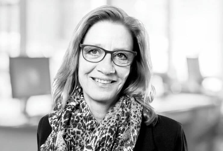 Hanne Jensen