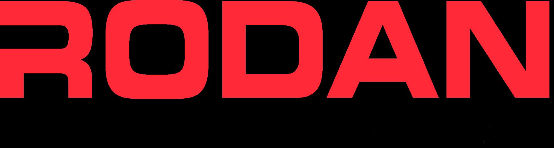 rodan_logo_red