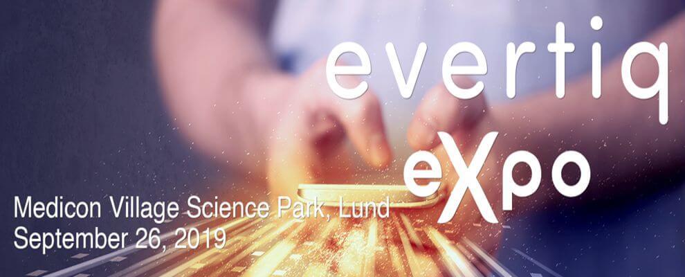 Evertiq Expo Lund