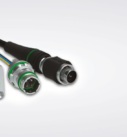 Fischer Connectors Core Series