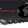 Fischer Connectors Sweden