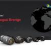 Fischer Connectors Sverige