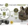 Fischer Freedom Series