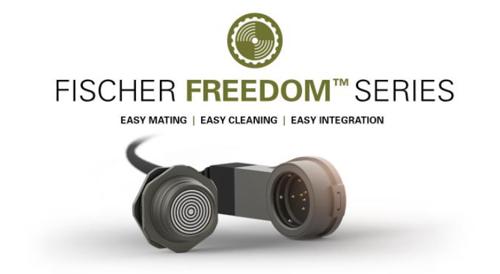 Fischer Freedom Series