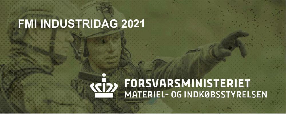 rodan-fmi-2019-banner-3-1