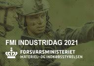 RODAN: FMI Industridag 2021