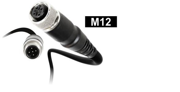 RODAN M12