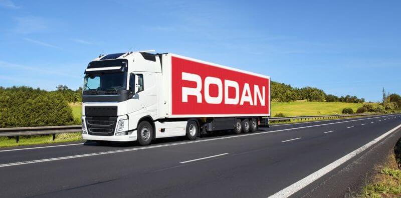 Rodan Procurement