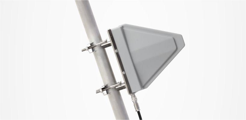 wideband-antenna