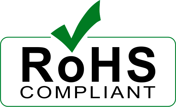 Rohs Compliant icon